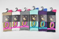 wang - High quality Brand Sports socks KILL Odd Future OFWGKTA Crew Socks Golf Wang Cat Donut Thicker Men Women cotton Socks
