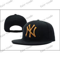 baseball league teams - new york yankees baseball caps major league baseball caps new design caps summer snapbacks hats hip hop snapbacks all teams caps