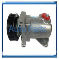 Wholesale Calsonic ac compressor for Fiat Uno Palio Fire w11j2020624