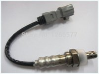 Wholesale For Toyota Camry Solara Oxygen Sensor Lambda OEM O2 Sensor