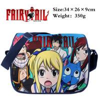Cheap Cross Body Cartoon Bag Best Unisex Cartoon Cartoon Messenger Bag