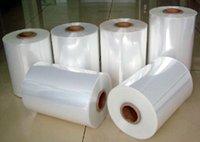 Wholesale Bopet matte film