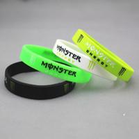 basketball rubber bracelets - 2016 New Kobe Bryant basketball sport silicone wrisband men gym fitness bands star bracelet bracelets rubber