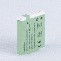 alkaline battery supplier - For Canon NB LH NB LH NB L Rechargeable Li Ion Battery pack battery pack for xbox pack supplier