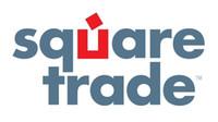 Wholesale 2 Year Consumer Electronics SquareTrade Protection Plan