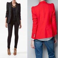 Cheap business women suits Best coats jackets