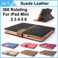 Cheap Tan Leather Wallet Best Suede leather Case Cover