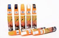Wholesale Auto Repair Scratches Pen Oil Marker Fix Car Colors For Your Choose