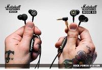 Cheap Noise Cancelling headphone usb Best No black earphones black