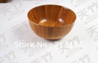 bamboo disposable bowls - Hotsale natural bamboo bowl