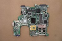 acer travelmate motherboard - Freeshiping For ACER Travelmate Laptop motherboard MBAB106002 DA0ZB2MB6E5 GM