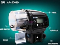 auto packaging machine - Digital Automatic Tank Auto Feeder Machine Fish Food Feeding D with retail package x