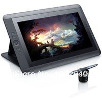 Wholesale Big Discount Wacom Cintiq HD quot Interactive Pen Display