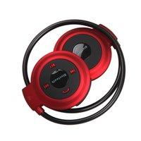 Cheap Bluetooth headphones Best earphone