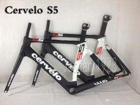 Cheap carbon bike frame Best road carbon frame