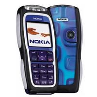 Desbloqueado Nokia 3220 teléfono celular GSM abierto original de Nokia admiten ruso del teléfono español envío gratuito