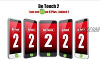 analog tv - 4G LTE phone Ulefone Be Touch2 inch G LTE Smartphone Android5 GB GB bit MTK6752 Octa Core MP