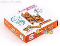 animal dominos - Spain Fancy set Meets Dragon Dominos cm boxed wooden animal domino blocks toy