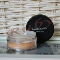 best face foundation brand - Best Loose Powder Good quality Cheap price Brand makeup select sheer loose powder mineral face powder g foundation