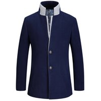 Add Coats Sale Price Comparison   Buy Cheapest Add Coats Sale on ...