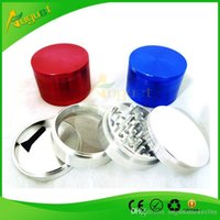 ball mill aluminum - Factory outlets Top grade4Layer of grinder Aluminum mill smoke detectors ball grinder grinder