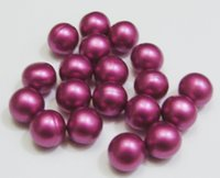 bath oil pearls - Hot OEM g Purple Round shaped Bath Oil Beads Floral Flavor Bath Oil Pearls