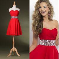 Images of Super Cheap Dresses - Reikian