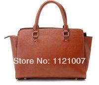 Cheap Wholesale-DHL free shipping   women handbags  famous brands   mix order