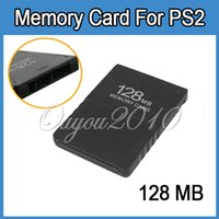 best memory modules - New Best Promotion Black MB M Memory Card Game Save Saver Data Stick Module For Sony For PS2 Price