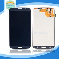 Cheap LCD For Samsung Galaxy Mega 6.3 Best Original LCD