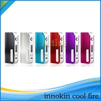 Cheap Innokin Cool Fire Best Innokin