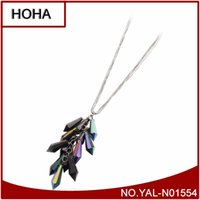 Cheap Necklaces Best Crystal Statement Necklaces