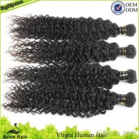 Cheap Malaysian Hair Weave Best Curly Hair Extensions