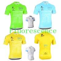 Cheap cycling jerseys tour france Best summer cycling jerseys