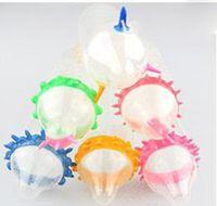 Wholesale G spot stimulation women vaginal condom Bob set interest condom shaped set Spike pierced set