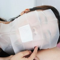 Wholesale 10 Respirator mask Disposable CPR mask new CPR mask outdoor and family first aid CPR mask S301