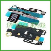 antenna cable connector - Wifi Signal Antenna Ribbon Connector Flex Cable For Apple iPhone S Replacement by Chinapost