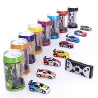 Wholesale Remote Control Mini Speed RC Micro Racing Car order lt no track