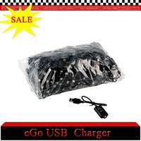 Cheap USB charger Best e cig cahrger