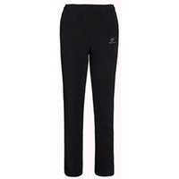 Wholesale new arrival casual pants Outdoor Women fleece pants warm comfortable fashion soft elastic pants thickening pw3184