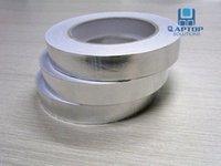 aluminium heat resistance - mm x m aluminium foil tape Heat Resistance Adhesive