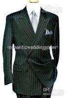 Wholesale 2015New designer tuxedo Bridegroom suit man wedding suit Clothes Pants vest tie DS787