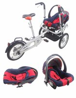 Wholesale taga baby seat mother baby bike for baby under months at competitive price