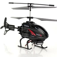 Cheap DJI helicopter balloon Best f550 Electric helicopter combat