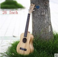 best acoustic bass guitars - Genuine inch inch string small guitar electric guitar acoustic guitar bass guitar You get the best choice