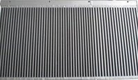 Wholesale ingersoll rand heat exchanger Radiator for Screw Air Compressor Part
