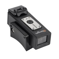 Wholesale Atongm DV20 Camcorder Sport DV DVR Diving Waterproof Video Camera Portable High resolution Long standby time Good quality