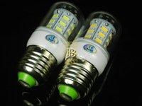 Cheap SMD5730 LED corn bulb Best SMD5730 led corn light