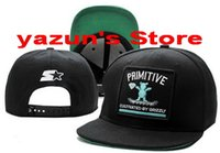 stussy - 2015 Price fashion Discount Cheap and High quality Hip Hop street hat CAP Popular Stussy Adjustable Baseball adjustable Caps hats