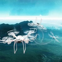 aerial products - Newest Product MJX X101 G RC Quadcopter Helicopter Drone Rc Helicopter axis can add C4005 c4008 camera FPV vs JJRC H16 Tar